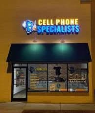 Cell Phone Specialists