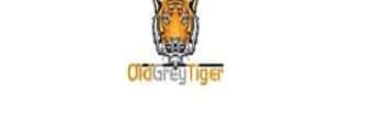 Old Grey Tiger Moving Consulting