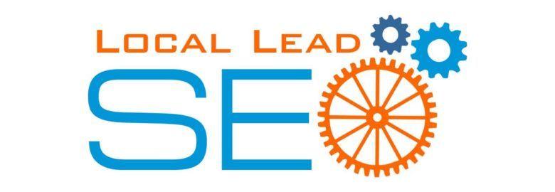 Local Lead Seo