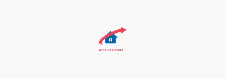 Dynamic Movers Clifton NJ