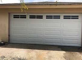 Garage Door Repair Mukilteo