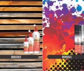 National Adhesive Distributors
