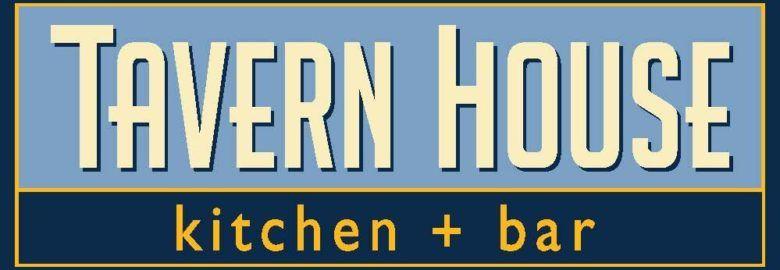 Tavern House Kitchen + Bar