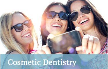 Hendford Dental Practice Yeovil