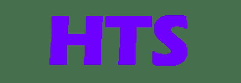 HTS Hosting