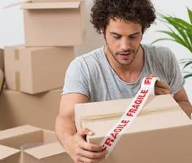 Springall Movers – Packers and Movers Near Me