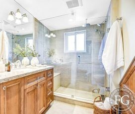 Home Renovations Barrie