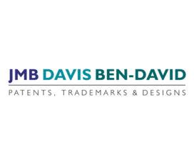 JMB Davis Ben-David