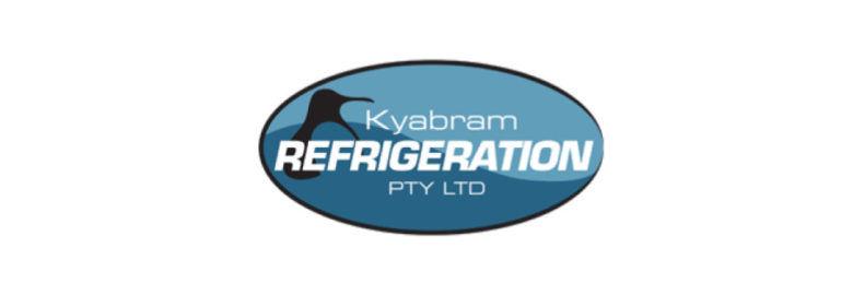 Kyabram Refrigeration