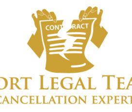 Resort Legal Team