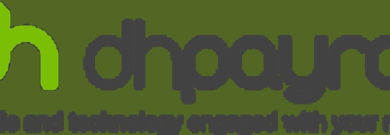 Payroll Service Providers   Dhpayroll
