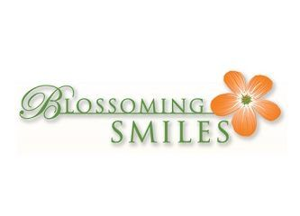 Blossoming Smiles