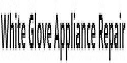 White Glove Appliance Repair
