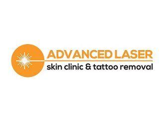 Advanced Laser Skin Clinic ALSC