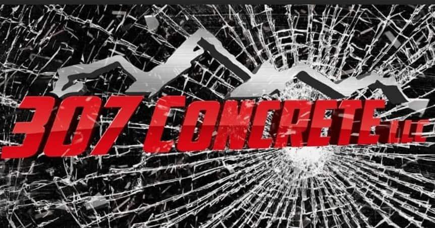 307 Concrete LLC – Jackson