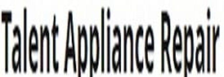 Talent Appliance Repair