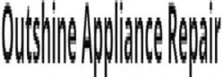 Outshine Appliance Repair