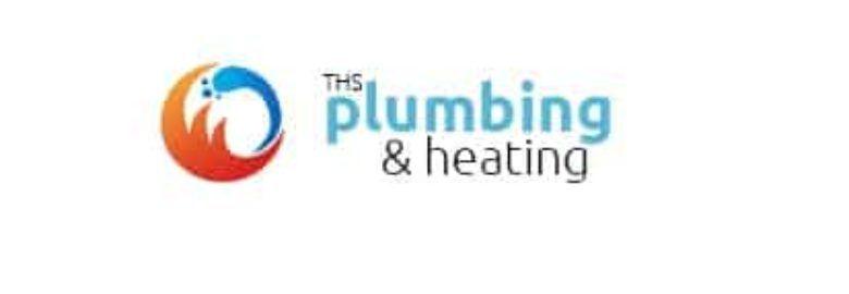 THS Plumbing & Heating Northampton