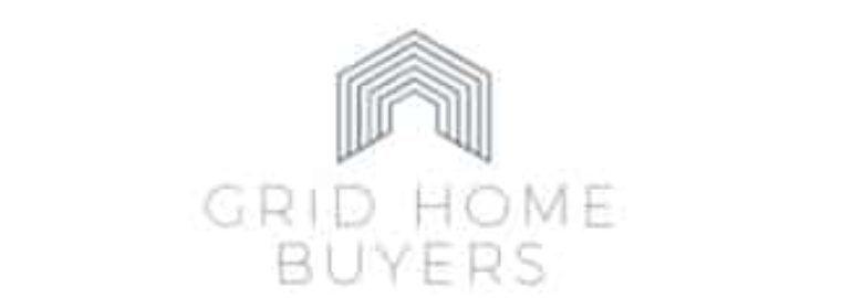 Grid Home Buyers