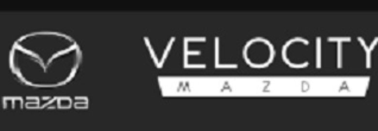 Velocity Mazda