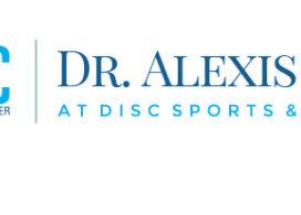 Alexis E. Dixon, MD