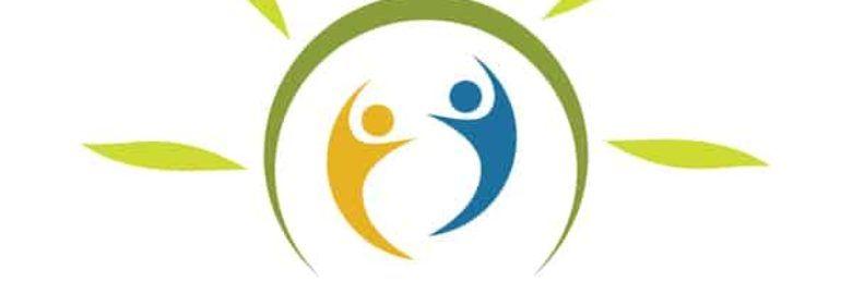 Zeeshan Health Company