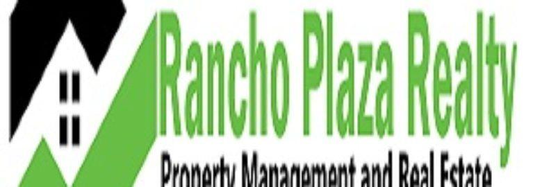 Rancho Plaza Realty Property Management