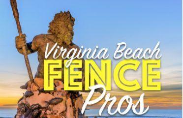 Virginia Beach Fence Pros