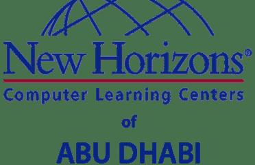 नए क्षितिज अबू धाबी