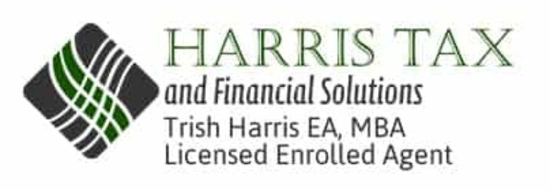 Harris Tax and Financial Solutions
