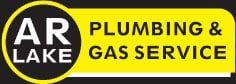 AR Lake Plumbing & Gas Service