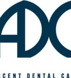 Ascent Dental Care