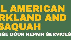 Garage Door Repair Issaquah