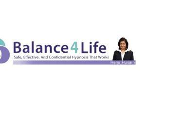 Balance4Life
