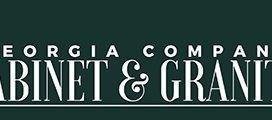 Georgia Cabinet Co