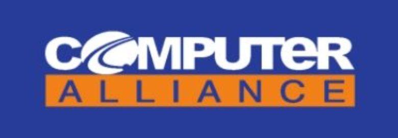 Computer Alliance Pty Ltd