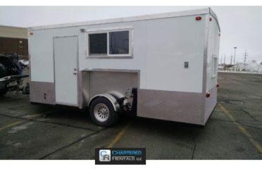 Minnesota RVS Campers