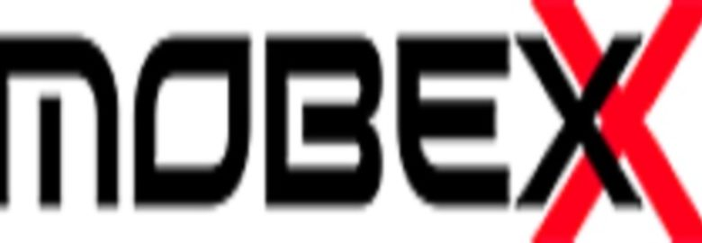 Mobexx Ltd