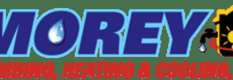 Morey Plumbing, Heating, & Cooling, Inc.