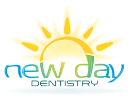 New Dia Odontologia Littleton - Dr. Blaine Morris