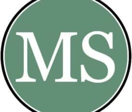 Maxim Smith Family Law PLLC