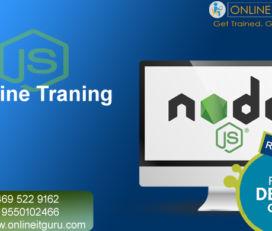 ReactJS Training | ReactJS Certification Course | Enroll Now