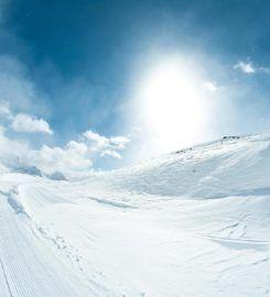 Sun & Ski – Winter Sports, Bikes, Rentals, and Apparel