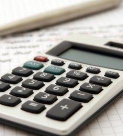 Vector Bookkeeping LLC