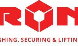Pronk Multiservice India Pvt. Ltd.