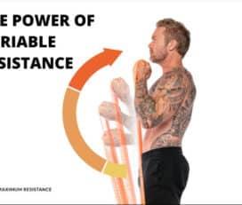 Resistance Bands &  Workout Programs