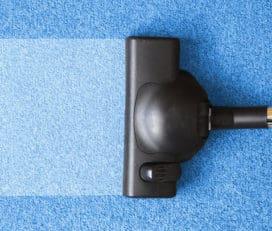 Carpet Cleaning Service Miami Beach