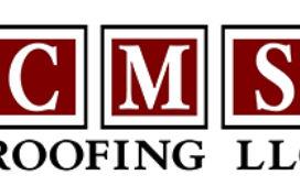 CMS Roofing, LLC