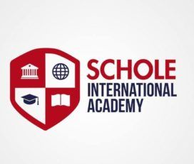 Schole International Academy