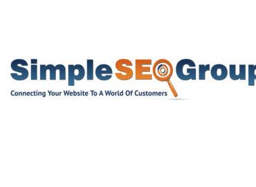 Simple SEO Group
